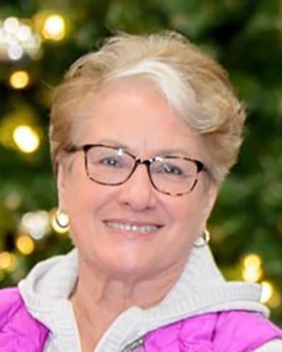 Carol Nielsen